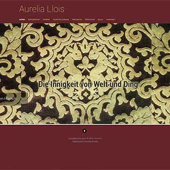 AureliaLloisBild