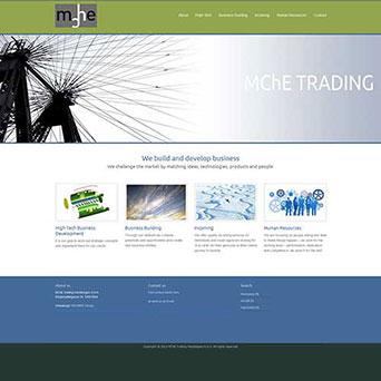 WebsiteMChE1
