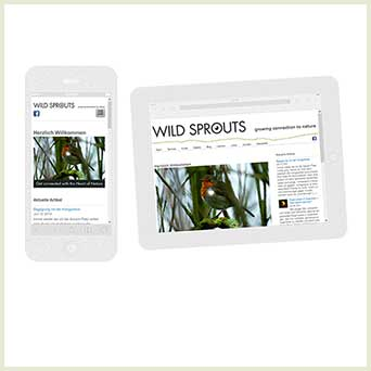 WildsproutsMobil