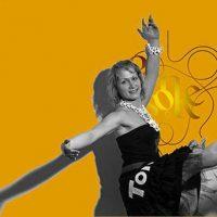 Foto: Sisonke Design Catwalk 2007