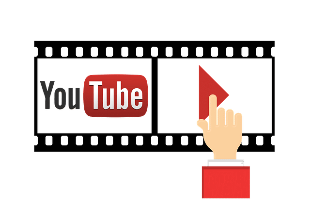 Youtube Video mit Startzeit einbetten